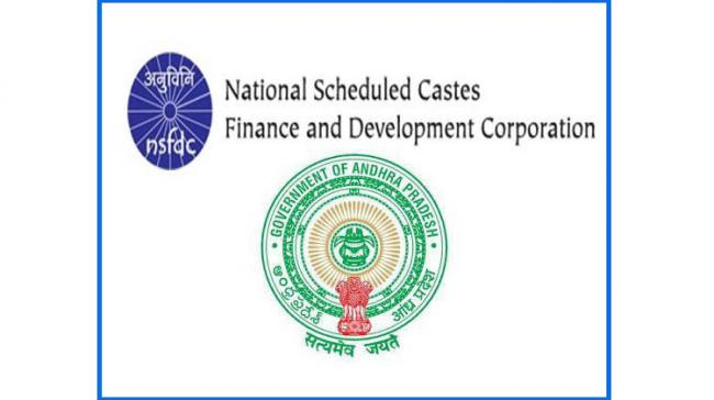 Andhra Pradesh: Rs 5 lakh financial assistance for SCs who lose breadwinners to Covid 19 - Sakshi Post