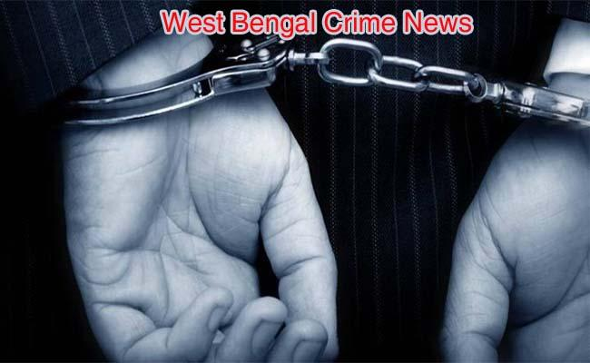 Bengal Teen Arrested For Killing Four Family Members In Malda District  - Sakshi Post