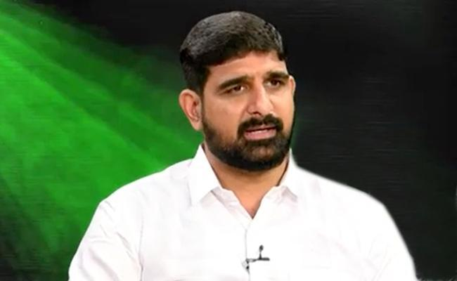 Padi Kaushik Reddy Resigns, Says Senior Congress Leaders Unhappy With Revanth Reddy Appointment - Sakshi Post