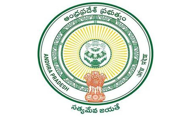 OBC  Non Creamy layer Reservations: Income enhanced to 8 Lakhs - Sakshi Post