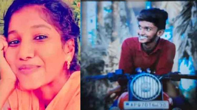 Accused Kunchala Sasikrishna harassed victim for months, conducted recce - Sakshi Post