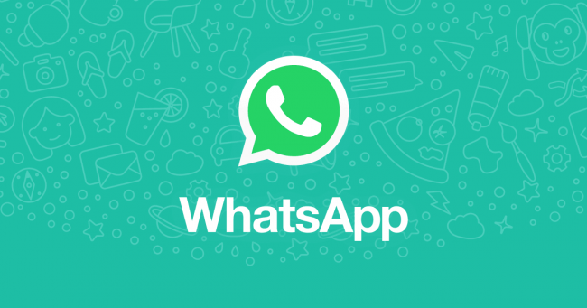 WhatsApp Working On This New Feature For iOS - Sakshi Post