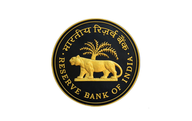 NBFCs, Payment System Operators Can Apply For Aadhaar E-KYC Licence: RBI - Sakshi Post