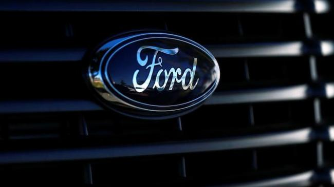 Ford Factory Employees Want the Tamil Nadu Government to Help Them Save Their Jobs - Sakshi Post