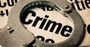 Which Indian City Has Highest Crime Rate? - Sakshi Post