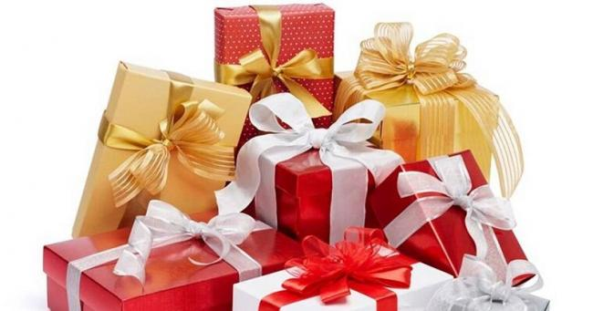 IAS, IPS Officers Can Keep Gifts Given By Foreign Dignitaries: Govt - Sakshi Post