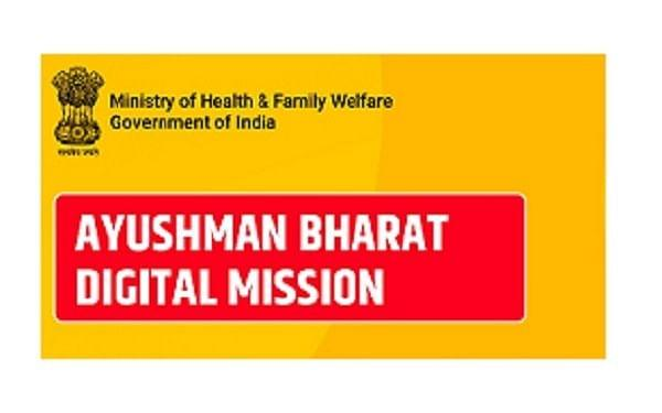 PM Launches Ayushman Bharat Digital Mission For Health ID Card To Every Citizen - Sakshi Post