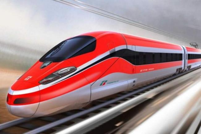 Proposed Hyd-Mumbai Bullet Train To Reduce Distance From 14 Hrs To 3 Hrs - Sakshi Post