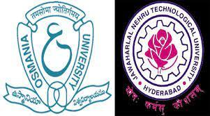 These OU And JNTU Exams Postponed Due To Rains, Check List - Sakshi Post