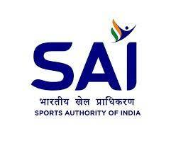 Sports Authority of India Plans To Hire Over 300 Sports Science Pros - Sakshi Post
