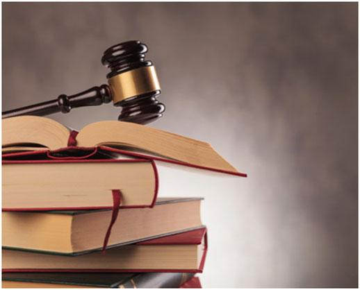 Mahindra University School of Law organizes its Orientation Lectures Series - Sakshi Post