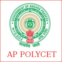 AP POLYCET Provisional Seat Allotment 2021 Results Out, Check Direct Link - Sakshi Post