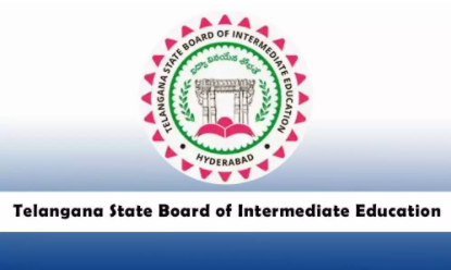 TS Inter First Year Question Papers Based on Only 70 Percent Syllabus - Sakshi Post