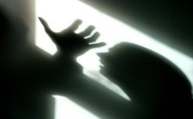 Anantapur: Municipal Employee Arrested For Luring Young Girls Into Prostitution - Sakshi Post