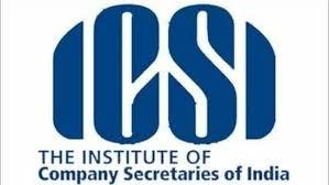 ICSI CS Results Declared, Check Direct Link Here - Sakshi Post
