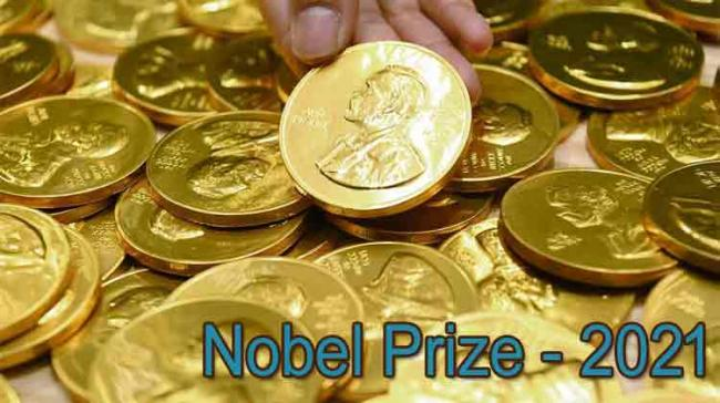 Nobel Prize facts and trivia you must know - Sakshi Post