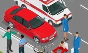 : ₹5,000 Reward To Those Who Help Save Lives Of Road Accident Victims: Govt - Sakshi Post