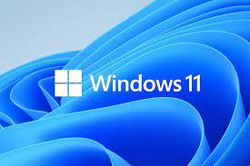 Microsoft Rolls Out Windows 11, Office 2021 In Line: Here's How To Upgrade - Sakshi Post