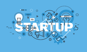 How to Get Funding for Your Startup - Sakshi Post