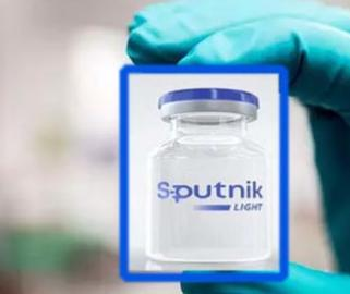 Sputnik Light Vaccine Will Soon Be Produced in India, Check Efficacy - Sakshi Post