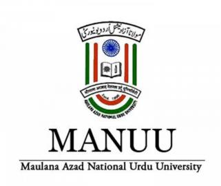 MANUU's Department of Social Work Offers Admission in MSW - Sakshi Post