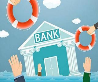 Bad Bank: What do we Know so far? - Sakshi Post