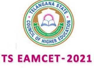 TS EAMCET 2021 Final Counselling On This Date - Sakshi Post