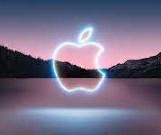 Apple Hyderabad is Hiring, Check Posts and Eligibility - Sakshi Post