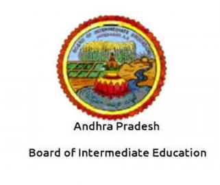 AP Inter Supplementary 2021 Results Released, Check Direct Link - Sakshi Post