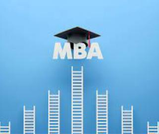 How to Choose the Right MBA Course - Sakshi Post