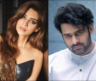 Top Bollywood Actress Reveals Truth About Prabhas Real Nature
